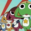 Sgt. Frog - Opening 1- Kero To March