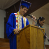 Valedictorian Speech By Brennon Murdock Mp3