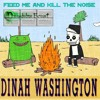 Far Under My Skin - Feed me x Kill The Noise x Dinah Washington (Daedalus Frost Mash - Up)