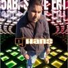 DJ Hans Sunniya Sunniya