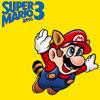 Overworld - Super Mario Bros 3