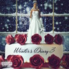 Tink - L.E.A.S.H. (Prod By Timbaland) (Winters Diary 3) (DigitalDripped.com)