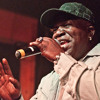 38 - Reggae Lover Podcast - Barrington Levy Greatest Lovers Rock Classics