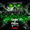 Extrax - Demonoid (Order of Killing Remix) [FREE DOWNLOAD)