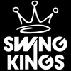 Swing Kings - Underground