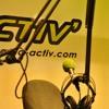Ays - 230715 - Pad Inter Viou Tongs Radio Activ