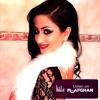 Sameera Nasiry - Shayad Mast Song (Mp3Afghan.com)