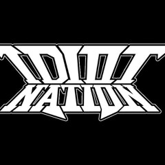 Idiot Nation - Idiot Riot