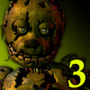 The Hunt - Five Nights at Freddy's 3 Song (Original Mix By MiaRissyTV)