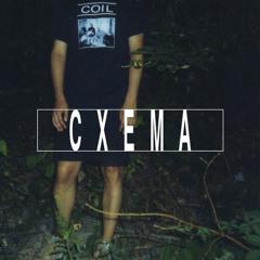 Cxemcast 022 – Zakat95