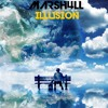 Marsh4ll - Illusion