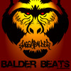 Aidonia - Empty RMX - Fetti The Nasty Trap Queen - Balder Beats