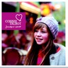 Lagu Original- 07- Shadow 126 Bpm- Count On Me - Connie Talbot