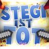 STEGI IST TOT! [Song] Minecraft VARO 3 #06 (Lukas, Der Rapper)
