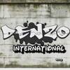 Download Dance Amingo - Denzo International Mp3