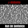 Run On Sentence