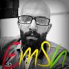 عبدالله الهميم - حسافة EmSh Music