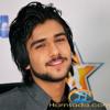 SuperStar Season 2 - Top 5 - Jamshid Sakhi   فصل دوم ابر ستاره - مرحله 5 بهترین - جمشید سخی