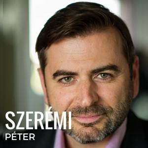 Hogyan segíthető a vezetői kommunikáció? - Interjú Szerémi Péterrel