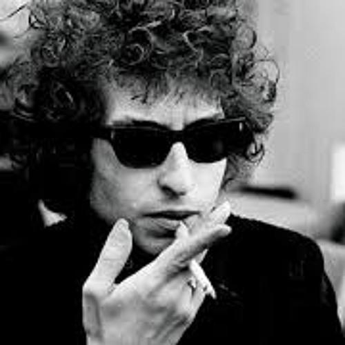 Bob Dylan - Sara