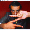12. Molasses Tap (The Firm - Phone Tap: Prod by Dr Dre)