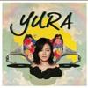 Cinta dan rahasia - Yura ( cover )
