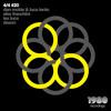 Alex Franchini - Purple Line ( Original Mix )1980 Recordings*OUT NOW*#44 Days TraxsourceTechnoTop100