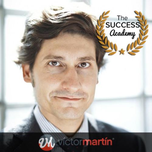 51: Las claves para conseguir financiación de inversores en tu startup, con Carlos Guerrero