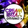 Grum Live at Cream Ibiza 2/7/15