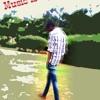Maredpally Maisamma Laddu Yadav Song Mix By Dj Avinash Goud