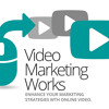 Learn How To Use Native Video