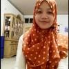 Bunga Surga@Siti Barokah mp3