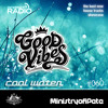 Good Vibes 060 - Cool Water