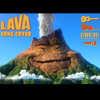Someone to Lava (Pixar song) with Kapil Aiyer
