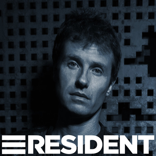 Pupkulies & Rebecca - Could not be better (Mario Puccio Remix)@ Hernan Cattaneo - Resident 121