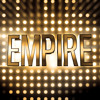 Empire - You´re So Beautiful Pitched Mix By DjBlackBeatz