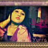 AKU BISA - FLANELA (Cover By Yurra With Fingerstyle Nathan)