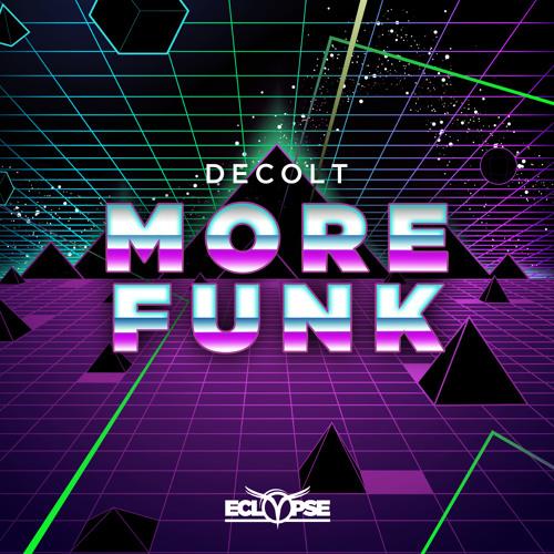 Decolt - More Funk