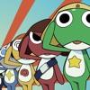 Sgt Frog Op 1-Kero To March