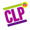 CLP - Ready Or Not (Diplo Vs. DJ Sega Remix)