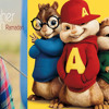 Maher - Zain - Ramadan - English - Official - Music - Video - Chipmunk - Version - By - Alvy
