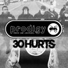 The Prodigy - Their Law (30 HURTS bootleg) FREE DOWNLOAD [click buy to DL]