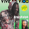 Krazy Ralph & Meredith Vivir Mi Vida Mix- Cover Marc Anthony