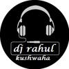 Dariya Kinare Remix [ Dj Rahul 9827432590 ]