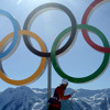 Almaty, Beijing Quietly Campaign Ahead of Olympic Host Vote -- ATRadio