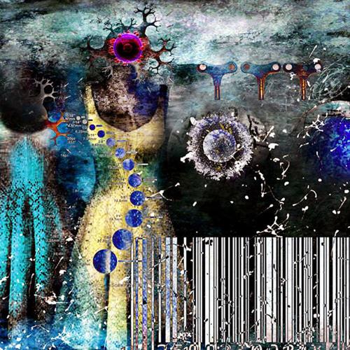 Drink For The Dead / by Timur Iskandarov (Tamerlan)
