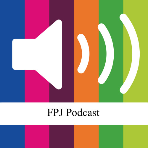 FPJ Big 50 Products Podcast