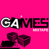 GAMES - The WTF Mix 2.0 (2012)