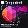 Metodi Hristov - Dark Matter (Original Mix)