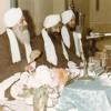 Savan Saras Mana - Bhai Avtar Singh Ji Bhai Gurcharan Singh Ji (1982)